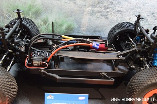 losi-tent-scte-4wd-rtr-avc-troy-lee-design-3