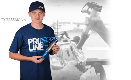 proline-fuel-stick-5