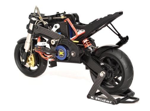 x-rider-cx3-ii-3