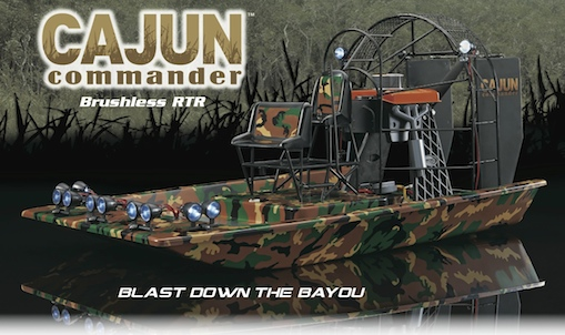 aquacrafr-cajun-commander-brushless