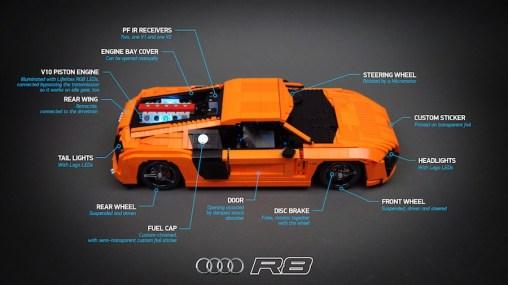 audi-r8-in-lego-dettagli-tecnici
