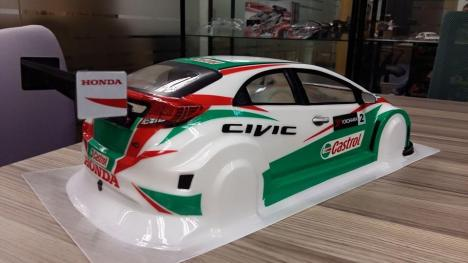 honda-civic-type-r-wtcc-carrozzeria