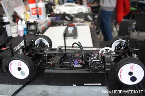 hb-pro5-euro-touring-series-2015-2.jpg