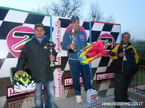 podio-f2