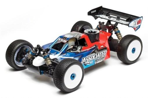 team-associated-rc8b3-team-kit-buggy
