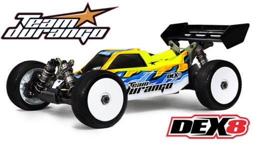 team-durango-dex8