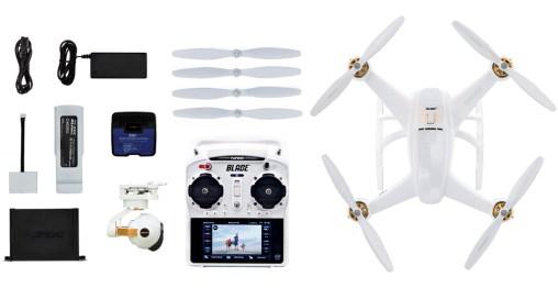 chroma-blade-drone-quadricottero-set