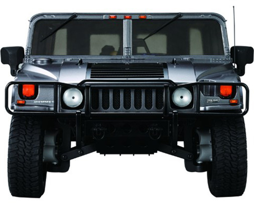 hummer-h1-in-scala-1_8-3