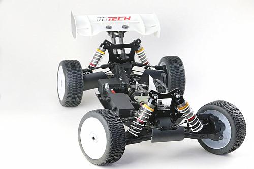 intech-racing-buggy-1-8-br-6-20-sport-e-br-6e-3-2