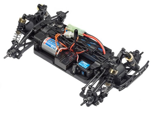 maverick-ion-rx-dt-chassis