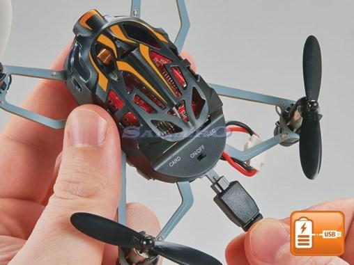 drone-safalero-proto-x-fpv