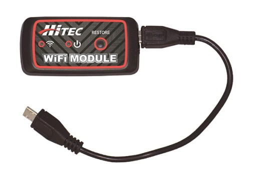 hitec-x2ac-plus-caricabatterie-modulo-wifi