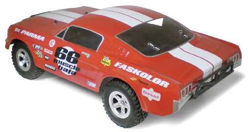 carrozzeria-muscle-car-66-baja