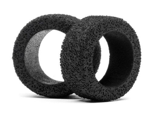 hpi-q32-foam-tire-set-fr