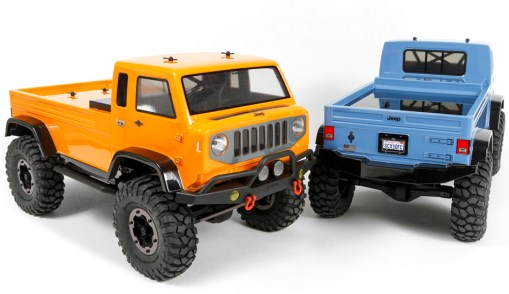 jeep-mighty-fc-concept-vehicle-axial