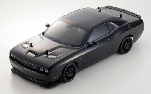 kyosho-dodge-srt-brushless