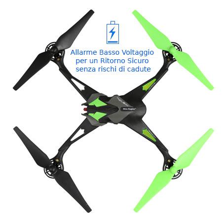 drone-galaxy-visitor-6-pro