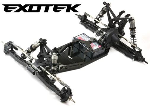 exotek-tlr-22t-exo22t