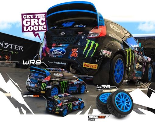 ken-block-hpi-racing