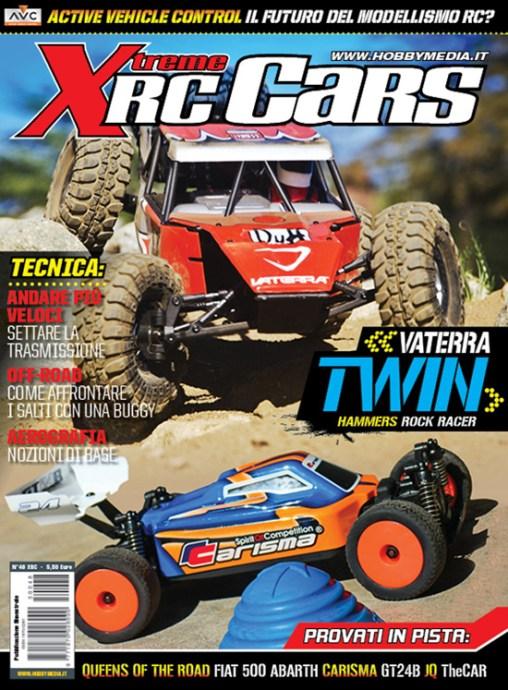 xtreme-rc-cars-48-copertina
