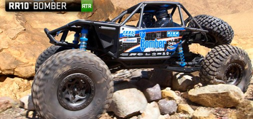 axial-rr10-bomber-rock-racer-11