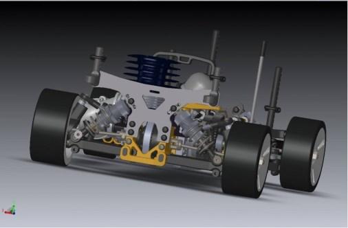 bmt-701-gp-touring-car-5