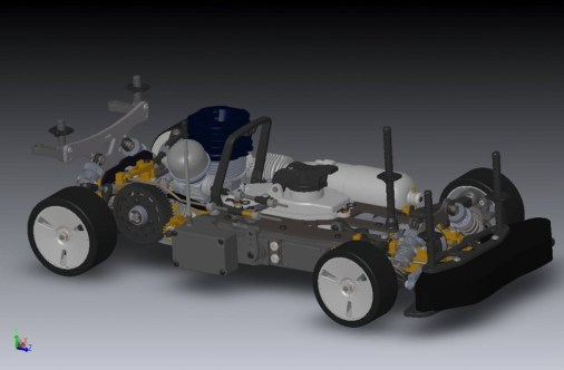 bmt-701-gp-touring-car-6