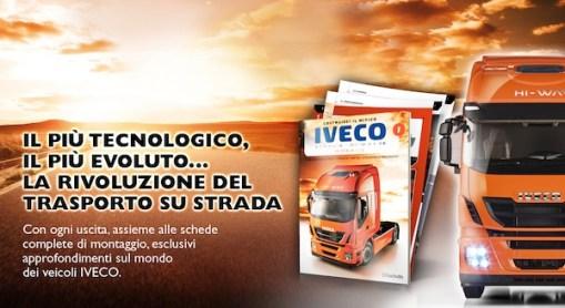 hachette-costruisci-il-camion-iveco-stralis-in-scala