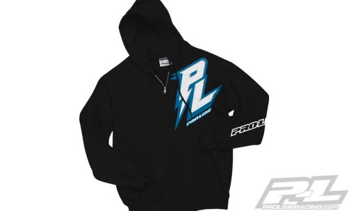 pro-line-bolt-black-zip-up-hoodie-2