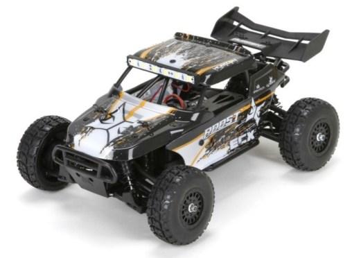 ecx-roost-desert-buggy