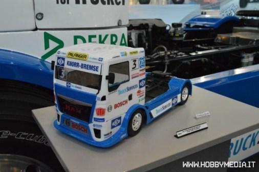 tamiya-team-hahn-racing-man-tgs-3