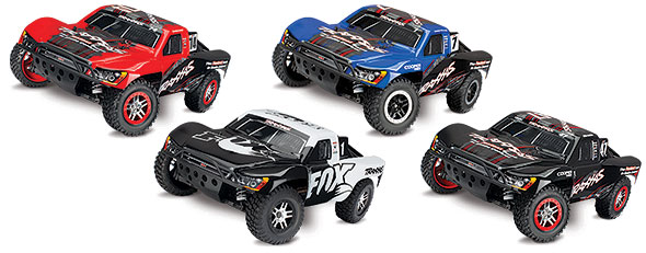 traxxas-replica-automodelli-short-course