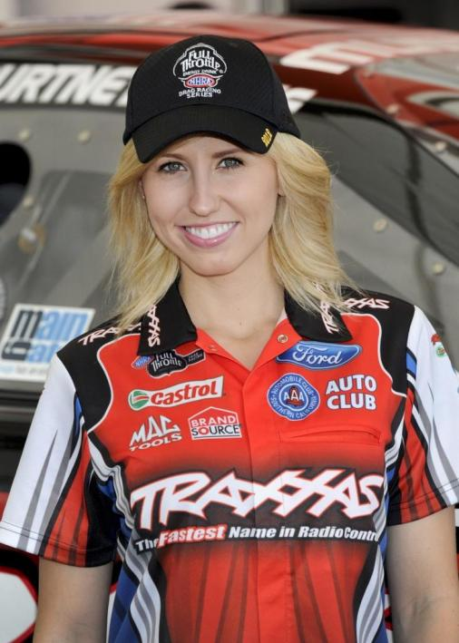 2012_courtney_force_head