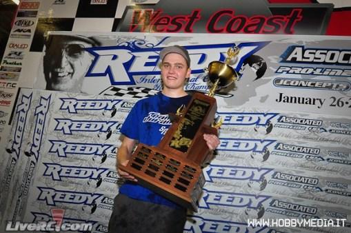 reedy-race-of-champions-2012jorn