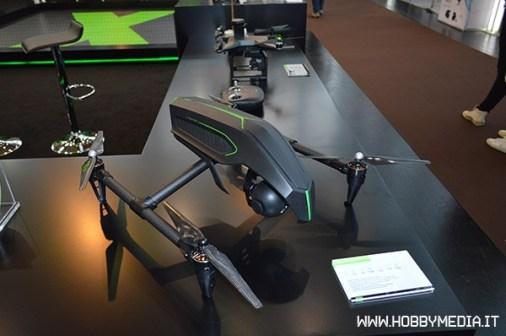 xiro-drone-3