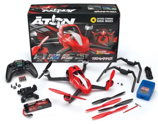 aton-plus-drone-quadricottero-acrobatico-rtf