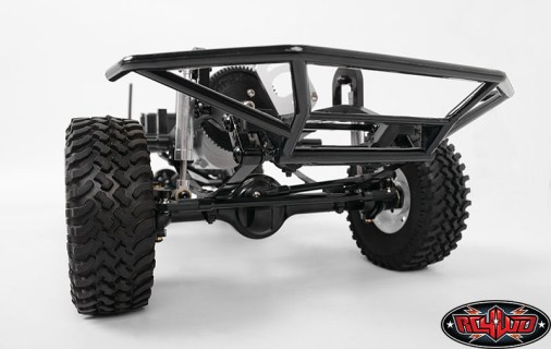 rc4wd-trail-finder-2-2