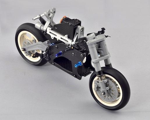 thebuildrc-kyosho-honda-nsr500