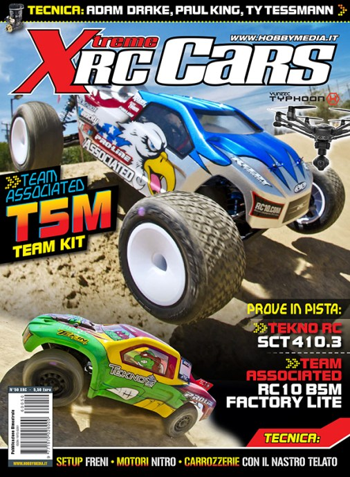 xtreme-rc-cars-50-2016
