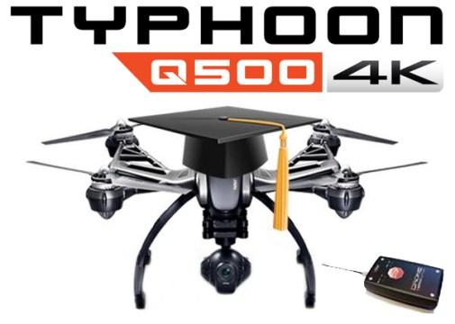 yuneec-q500
