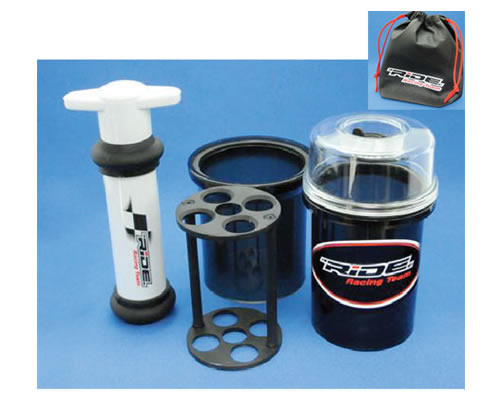 ride-air-remover-long-kit