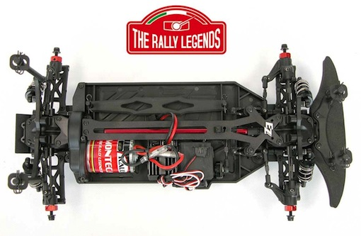 the-rally-legends-kit-touring