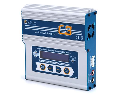 caricabatterie-ev-peak-c3