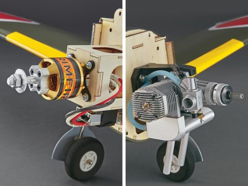 great-planes-zero-sport-fighter-2