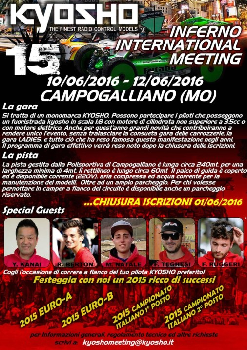 kyosho-inferno-international-meeting