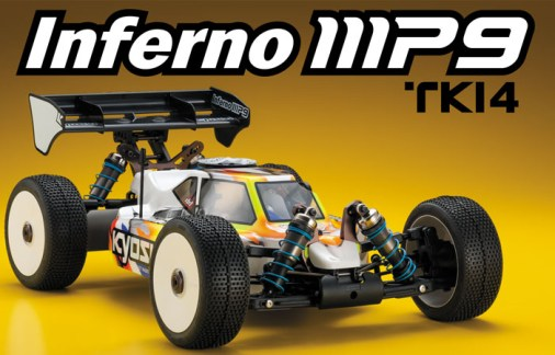 kyosho-inferno-mp9-tki4-3