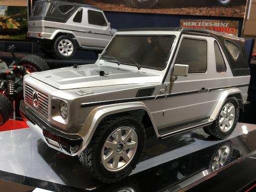 tamiya-mercedes-benz-g320-cabrio-argento