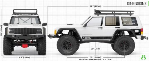 axial-scx10-2-scaler-dimensioni