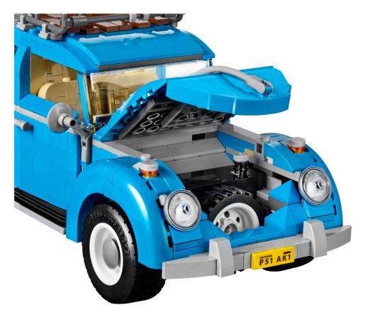 lego-volkswagen-beetle-10252-motore