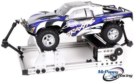 mcpappy-racing-chassis-dyno-banco-prova-automodelli-rc